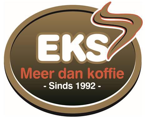 E.K.S. Espresso Koffie Service
